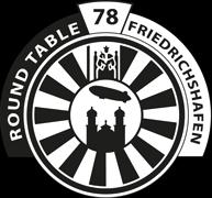 RT 78 FRIEDRICHSHAFEN